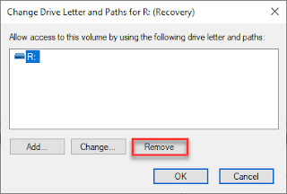 active-recovery-partittion-in-windows-10-8