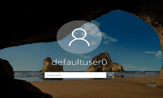 delete-defaultuser0-account-in-windows-10