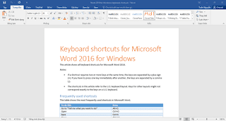 keyboard-shorcuts-for-microsoft-word
