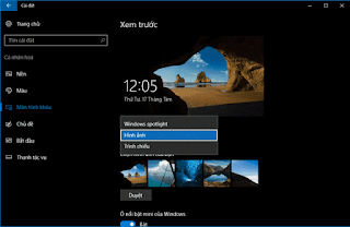 windows-spotlight-2