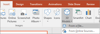 su dung 3D PowerPoint 1