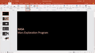 su dung 3D PowerPoint