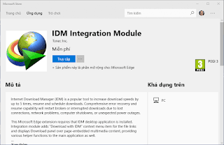 Internet Download Manager Update 6.33 3