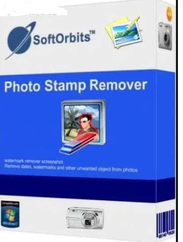 phan mem xoa dong dau Photo Stamp Remover 10.2.,