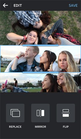Layout from Instagram